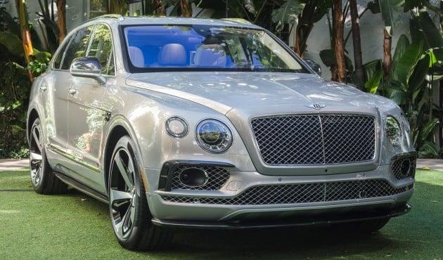 Bentley_Bentayga_First_Edition_1