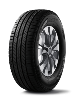 AD: Tips and tricks of proper tyre care with TYREPLUS Image #414393