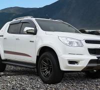 Chevrolet Colorado Sport-04