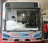 E_Bus_1