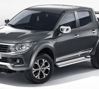 Fiat Fullback-01