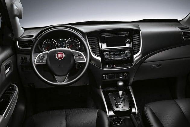 Fiat Fullback-02