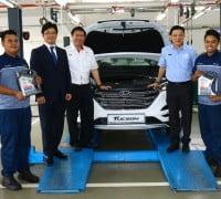 Hyundai_Sime_Darby_Shell_engine_oils_1