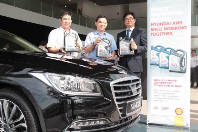 Hyundai_Sime_Darby_Shell_engine_oils_2