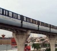 Innovia Monorail 300_01