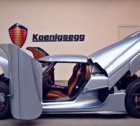 Koenigsegg Regera Autoskin-01