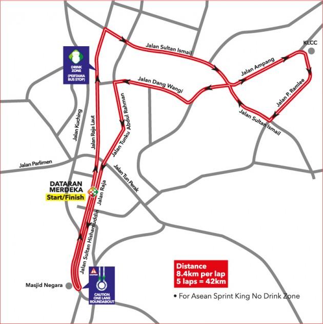 Kuala-Lumpur-Asean-Cycle-Fest-2015