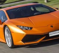 Lamborghini-Huracan-2016-1