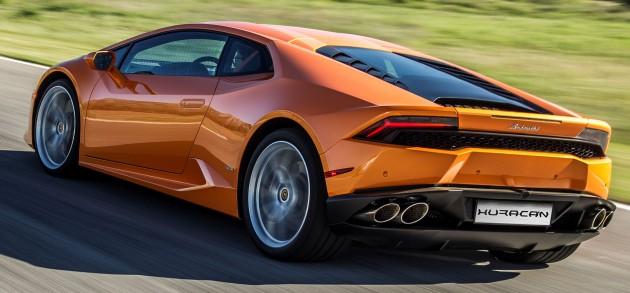 Lamborghini-Huracan-2016-2