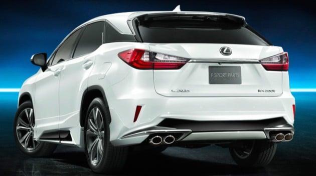 Lexus-RX-Modellista-Bodykit-02