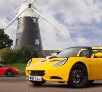 Lotus Elise Sport Duo-01