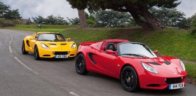 Lotus Elise Sport Duo-02
