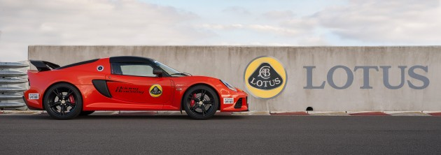 Lotus_Driving_Academy_franchising