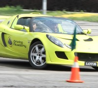 Lotus_Driving_Academy_franchising_1