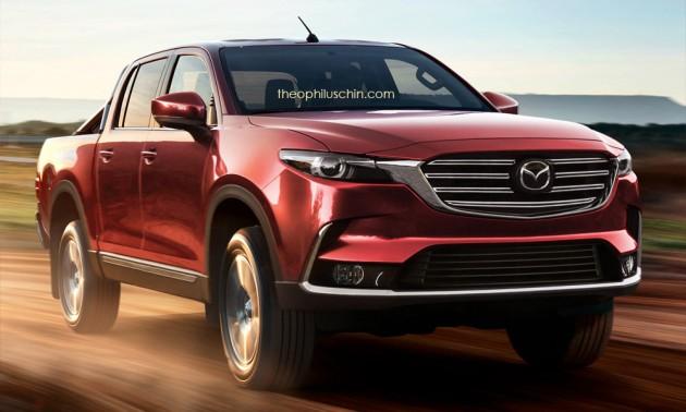 Mazda_BT-50_Hilux-based_Theo