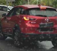 Mazda_CX-3_spotted_1