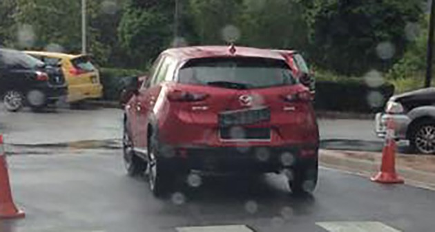 Mazda_CX-3_spotted_2