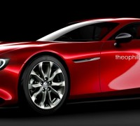 Mazda_RX_Vision_Theo_render_1