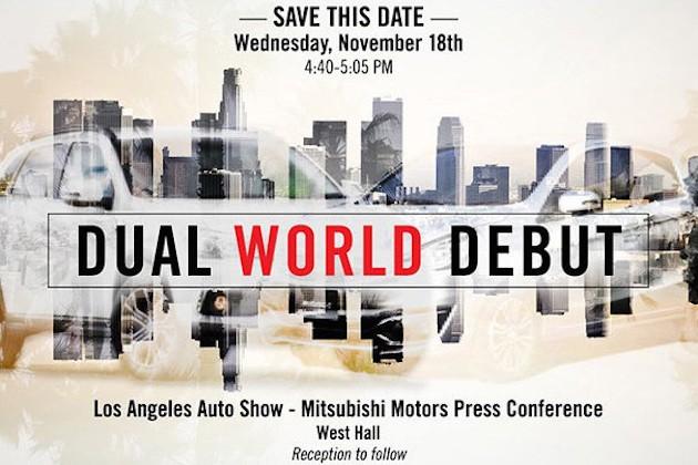 Mitsubishi-World-Debut-LA-Auto-Show-01