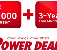 Naza Kia Power Deals-01