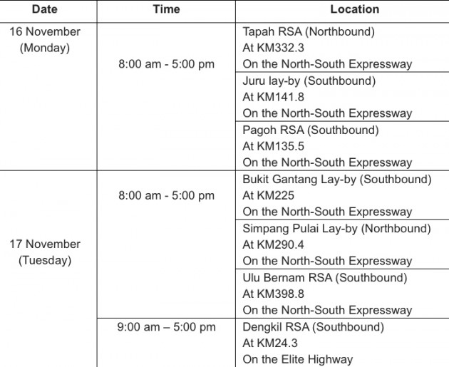PLUS-RnR-Closures-Nov