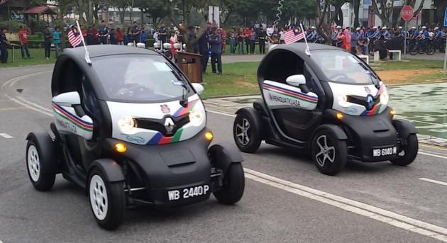 Renault-Twizy-KL-City-Hall-01