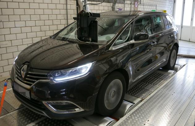 Renault_Espace_DUH_emissions_2