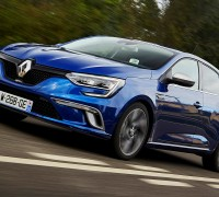 Renault_Megane_IV_025