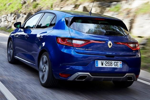 Renault_Megane_IV_033