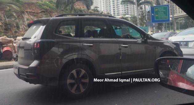 Subaru-Forester-Facelift-Malaysia-01