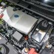 Toyota Prius E-Four 1