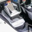Toyota Prius E-Four 14