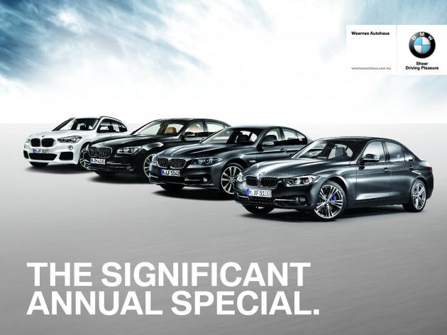 WA BMW AnnualSales FB AD R1-01 copy