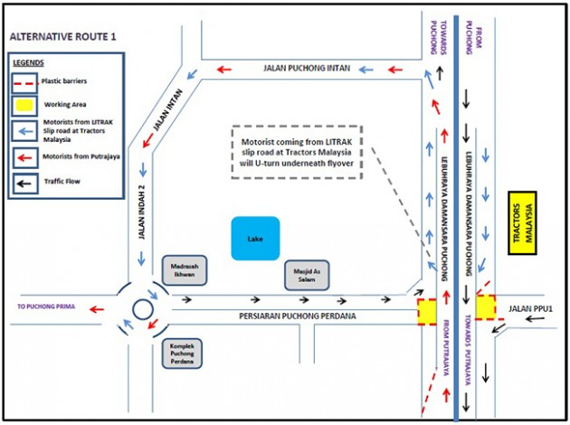 ampang-lrt-closures-route-1