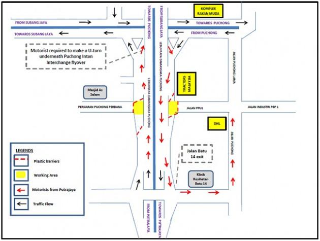 ampang-lrt-closures-route-2