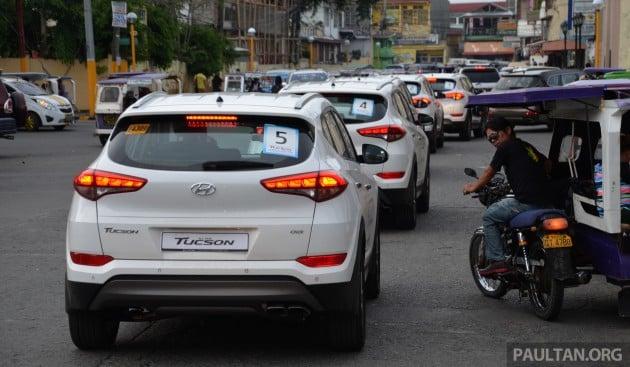 hyundai-tucson-philippines-driven 31