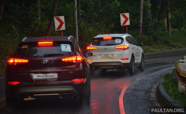 hyundai-tucson-philippines-driven 34