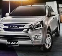 isuzu-d-max-facelift-thailand-14
