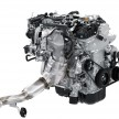 mazda_cx-9_2015_technical_25l_engine_exh_07