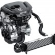 mazda_cx-9_2015_technical_25l_engine_w_inter_cooler_08