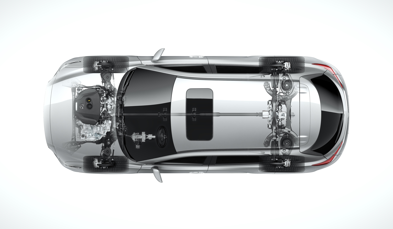 2017 mazda cx-9 – 7-seat suv, 2.5l skyactiv turbo paul tan - image