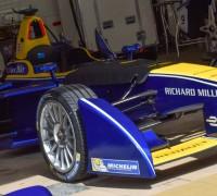renault-e-dams-formula-e-racer