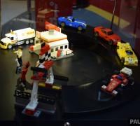 shell-v-power-lego-collection-ferrari-2015-2