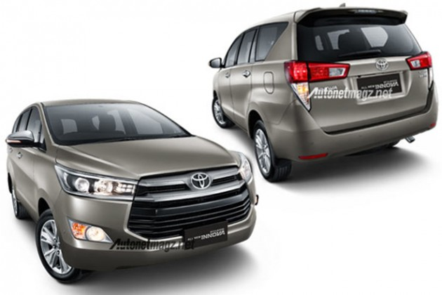 toyota-kijang-innova-leaked-official-photo-1