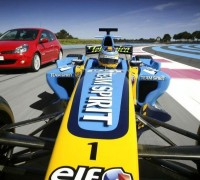 2006-54992-renault-f1-car-and-clio-rs-197