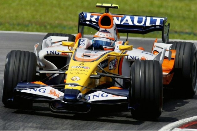 2008-16435-ing-renault-f1-team-formula-1-car