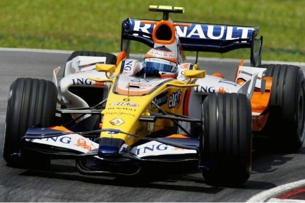 2008-16435-ing-renault-f1-team-formula-1-car