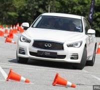 2015 Infiniti Drive Malaysia-30