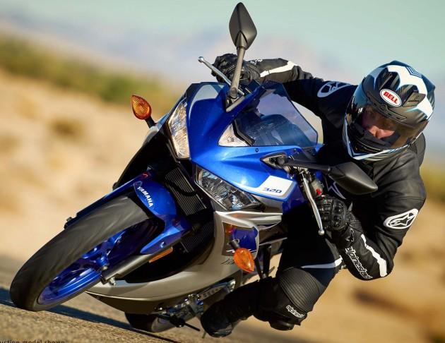 2015-Yamaha-YZF-R3-25
