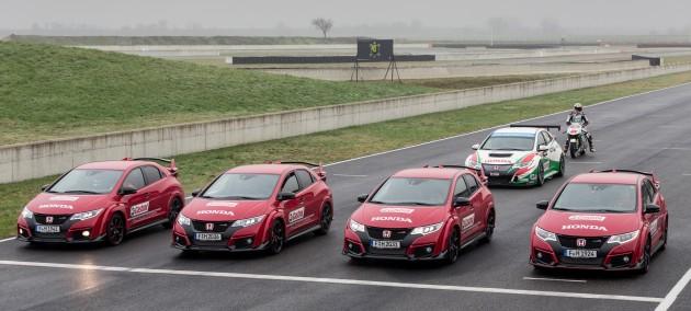 2015-honda-civic-type-r-touring-car-race-360-video-1